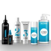 Alcina A/C Plex
