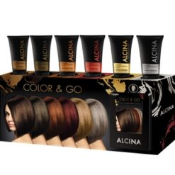 Alcina Color Conditioner