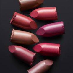 Alcina-Cosmetica-Lippen