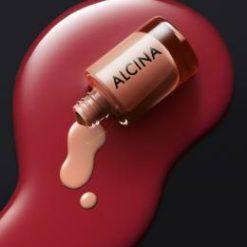 Alcina-Cosmetica-Nagellak