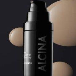 Alcina-Cosmetica-Teint