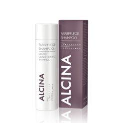 Alcina Haircare Farbpflege Shampoo