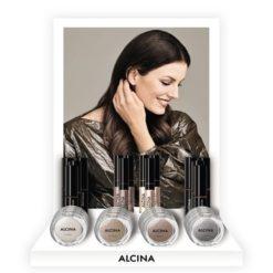Alcina Eye 2020