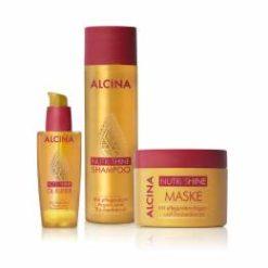 Alcina Nutri Shine Haarverzorging