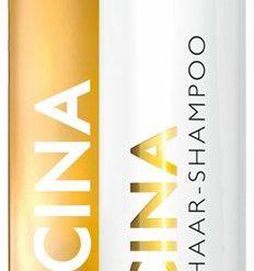Alcina Royal Haar Shampoo