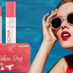 Alcina Summer