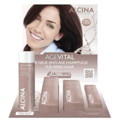 Alcina AgeVital