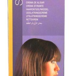 Hairstraightener