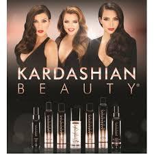 Kardashian Lijn
