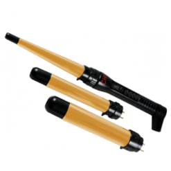 Chi Tools