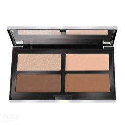 Contouring&Strobing Palette