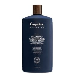 Esquire Grooming for men