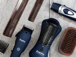 Esquire Tools
