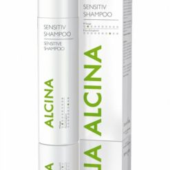 Sensitiv Shampoo 250ml