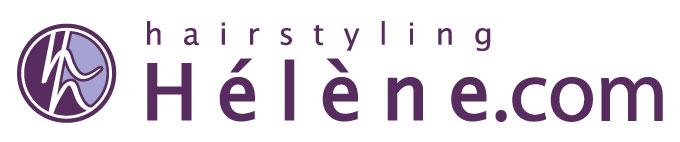 Webwinkel voor Alcina, Alpecin, Babyliss, Biosilk, Chi, Farouk, Plantur, Tangle Teezer en Tigi haar- en huidproducten.