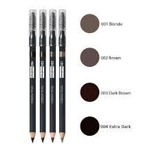 Eyebrow High Definition Pencil