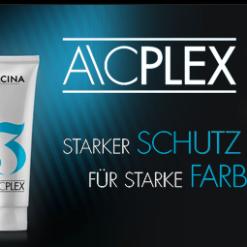 Alcina AC-Plex Haarkur