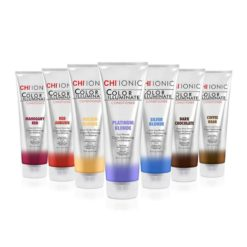 Chi Ionic Color Iluminate Conditioner Lijn