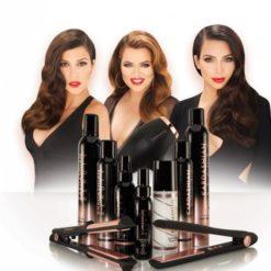 Kardashian Beauty