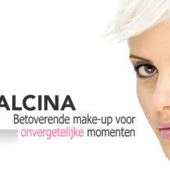 Alcina-Make-Up